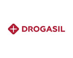 Drogasil