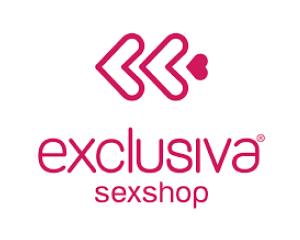 Exclusiva Sex
