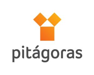 Faculdade Pitágoras