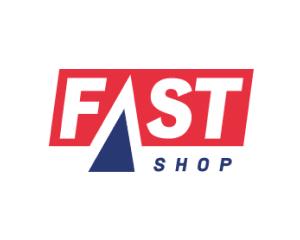 b02cb926dfc0a Cupom de desconto Fast Shop   Até 30% OFF - Junho 2019