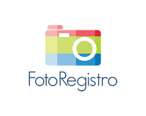FotoRegistro