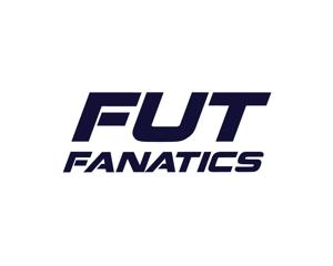 Fut Fanatics