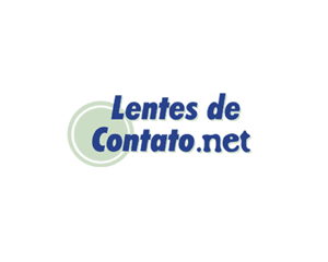 LentesdeContato.Net