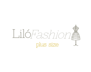 Liló Fashion Plus Size