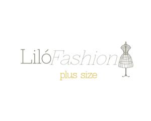 Liló Fashion Plus Size