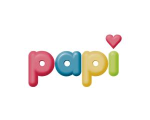 Loja Papi
