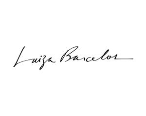 Luiza Barcelos