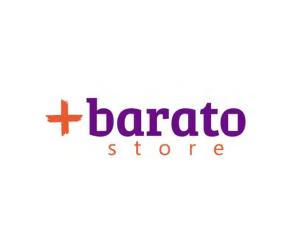 Mais Barato Store