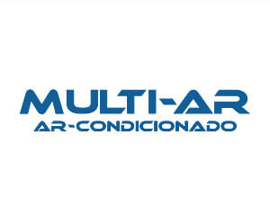 Multi-Ar - Leveros