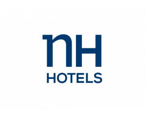 NH Hoteles Group