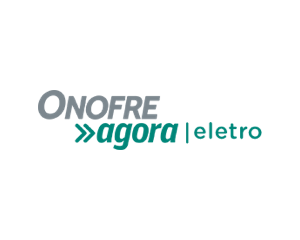 Onofre Eletro