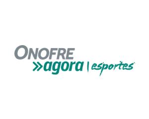 Onofre Esportes
