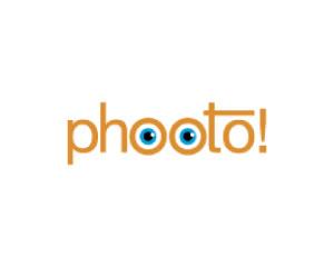 Phooto!