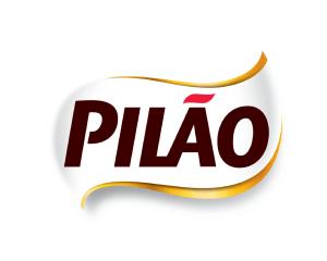 Pilão