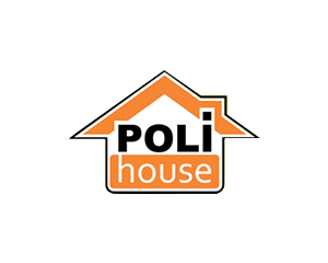 Poli House