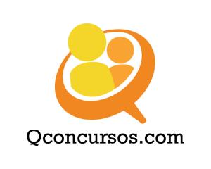 QConcursos