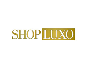 Resultado de imagem para Shopluxo