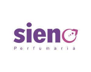 Sieno Perfumaria