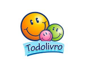 Todolivro
