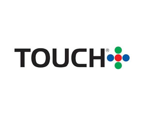Touch Watches