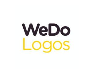 We Do Logos
