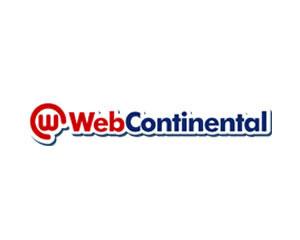 Web Continental