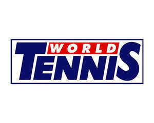 eb10581e0c Cupom World Tennis