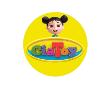 Ver todos cupons de desconto de Cia Toy