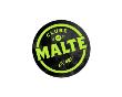 Ver todos cupons de desconto de Clube do Malte