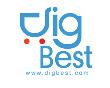 Ver todos cupons de desconto de DigBest