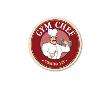 Ver todos cupons de desconto de Gym Chef