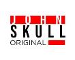 Ver todos cupons de desconto de John Skull