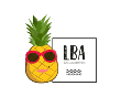 Ver todos cupons de desconto de LBA Shop