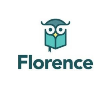 Ver todos cupons de desconto de Livraria Florence