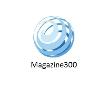 Ver todos cupons de desconto de Magazine 300