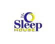 Ver todos cupons de desconto de Sleep House Colchões