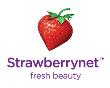 Ver todos cupons de desconto de StrawberryNET