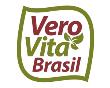 Ver todos cupons de desconto de Vero Vita Brasil