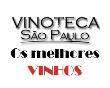 Ver todos cupons de desconto de Vinoteca São Paulo